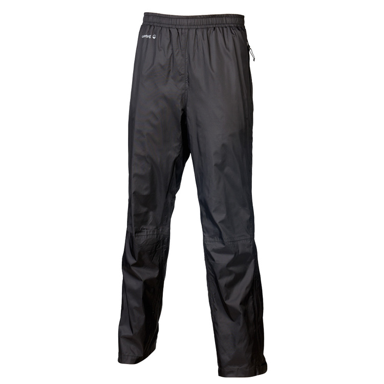 Cederberg Men's Cottesloe Rain Pants
