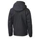 Cape Men's Nedlands Jacket Black