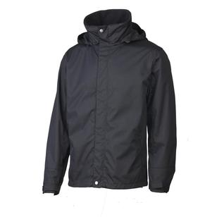 Cape Men's Nedlands Jacket