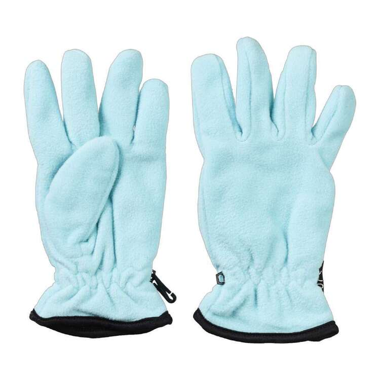 37 Degrees South Adults' Fleece Gloves