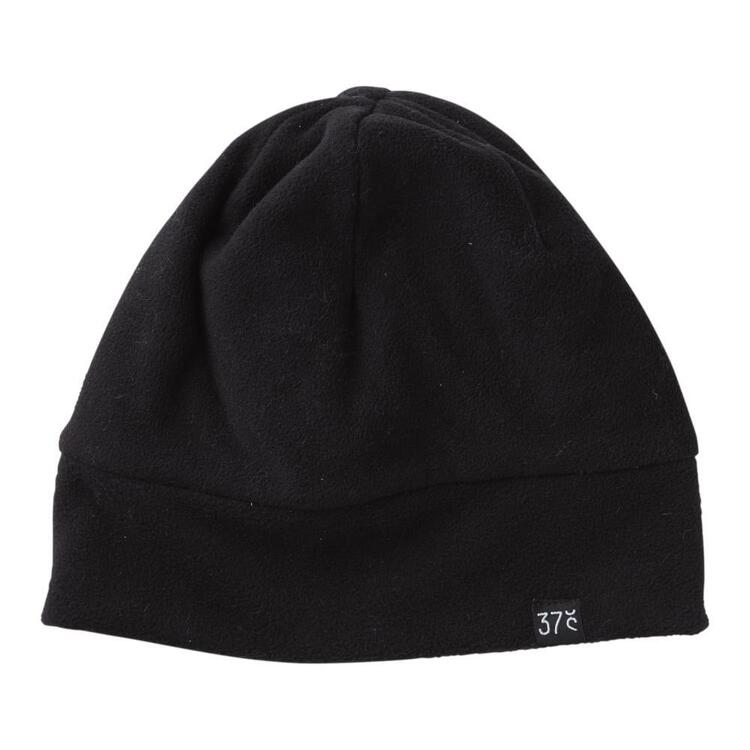 37 Degrees South Women's Sage Fleece Beanie