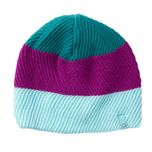 Cape Women's Jasmine Reversible Beanie