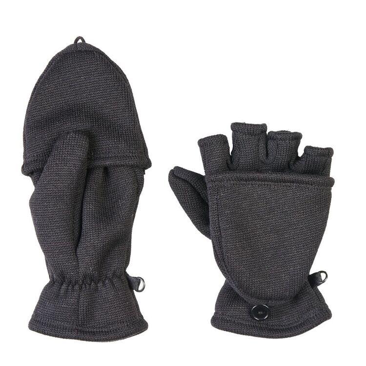 Cape Women's Emilia Convertible Fingerless Gloves