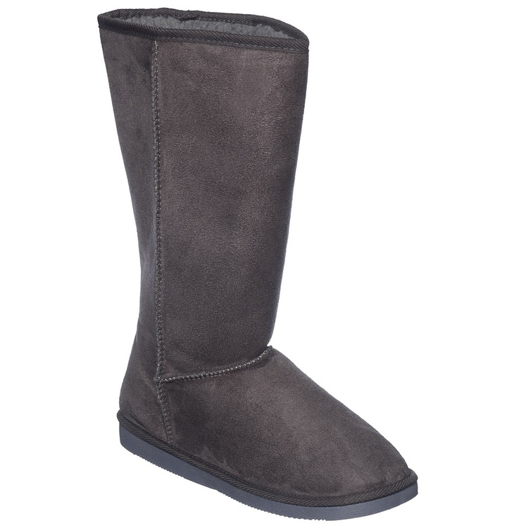 Cape Adult's Hutt Tall Boots