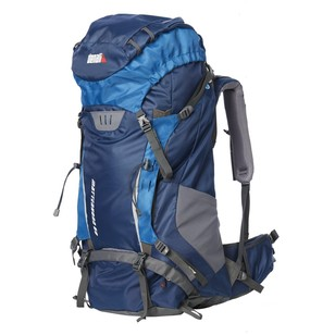 Denali Matterhorn Hiking Pack