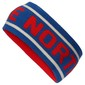 The North Face Men's Chizzler Headband