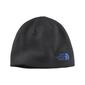 The North Face Men's Reversible Banner Beanie Asphalt Grey One Size Fits Most
