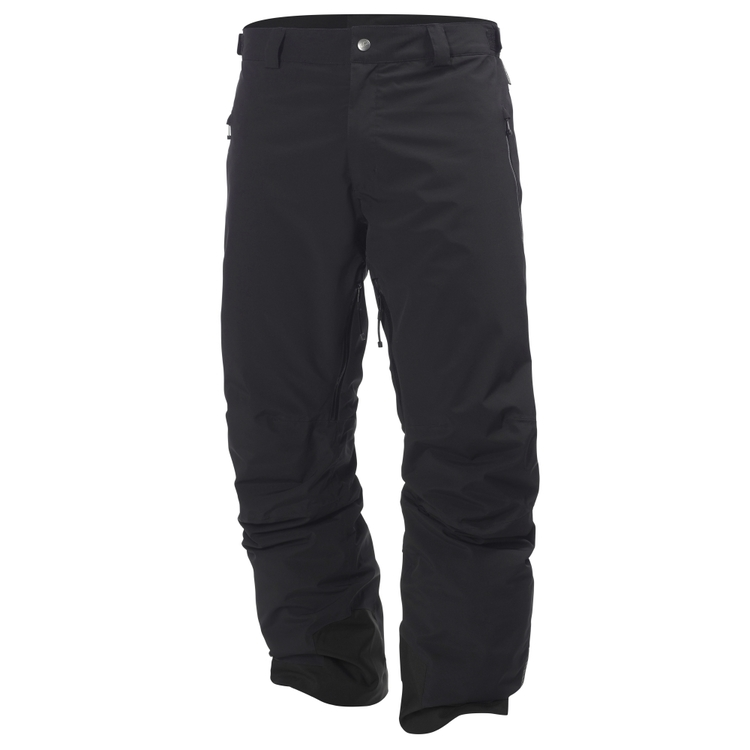 Helly Hansen Men's Legendary Pants Black