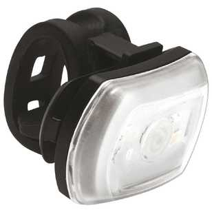 Blackburn 2'Fer 60/20 Lumen Front & Rear Light Set