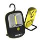Dune Satellite Lantern Black & Yellow