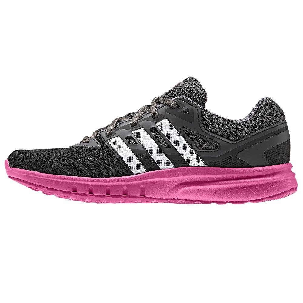 new adidas s galaxy 2 running shoes ebay