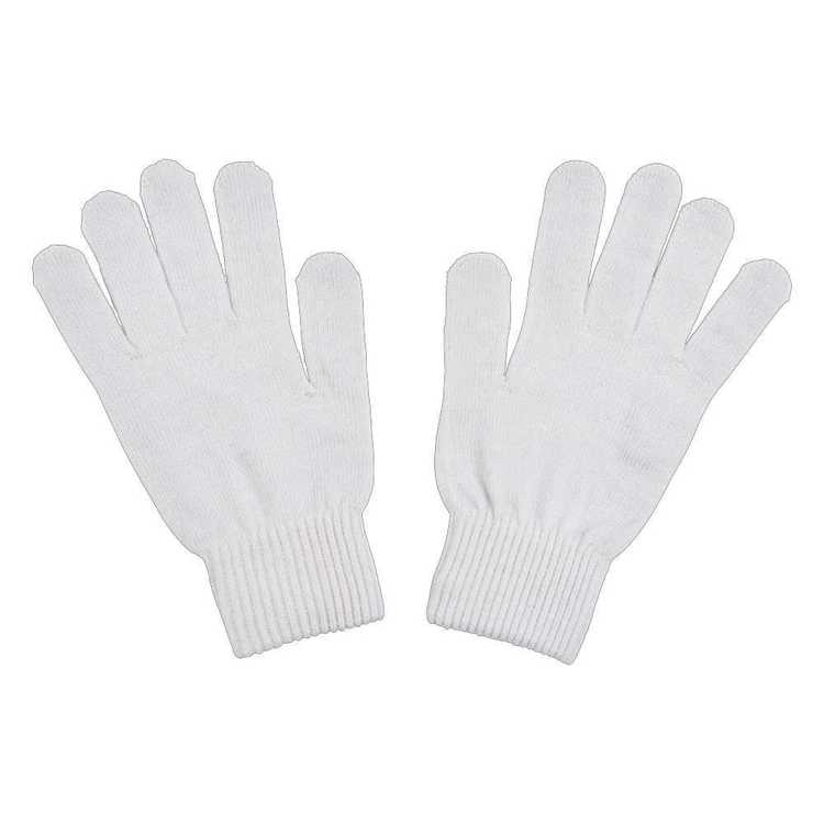 Cape Adults' Magic Gloves
