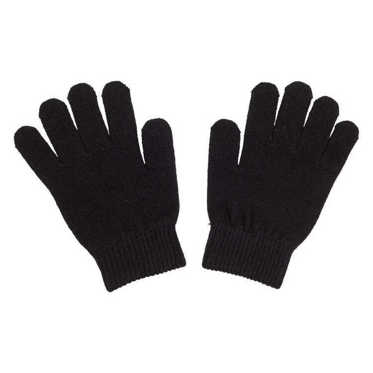 Cape Kids' Magic Gloves