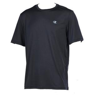 Champion Men's Vapor Heather Tee