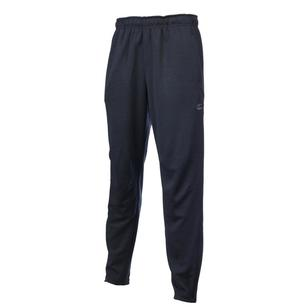 Champion Men's Cross Training Pants