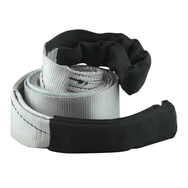 Mean Mother Equaliser Strap 2.5 m 8T