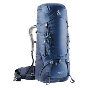 Deuter Aircontact 75+ 10L Hike Pack