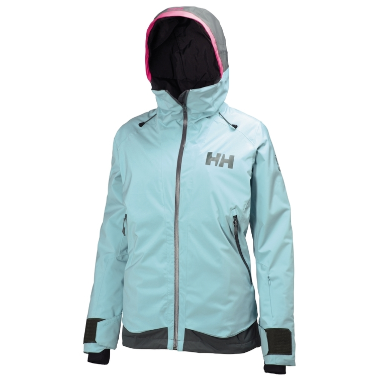 Helly Hansen Women's Louise Jacket