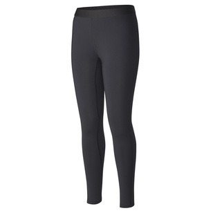 Columbia Women's Midweight II Tights