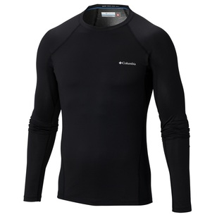 Columbia Men's Midweight II Long Sleeved Top