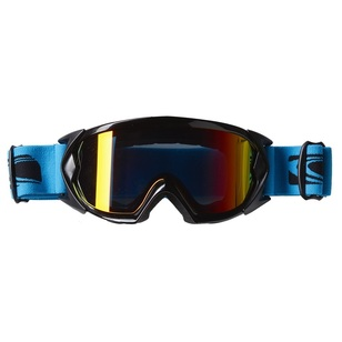 Carve Eskimo Go Blue Revo Low Light Goggles