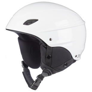 37 Degrees South Kid's Frost Snow Helmet