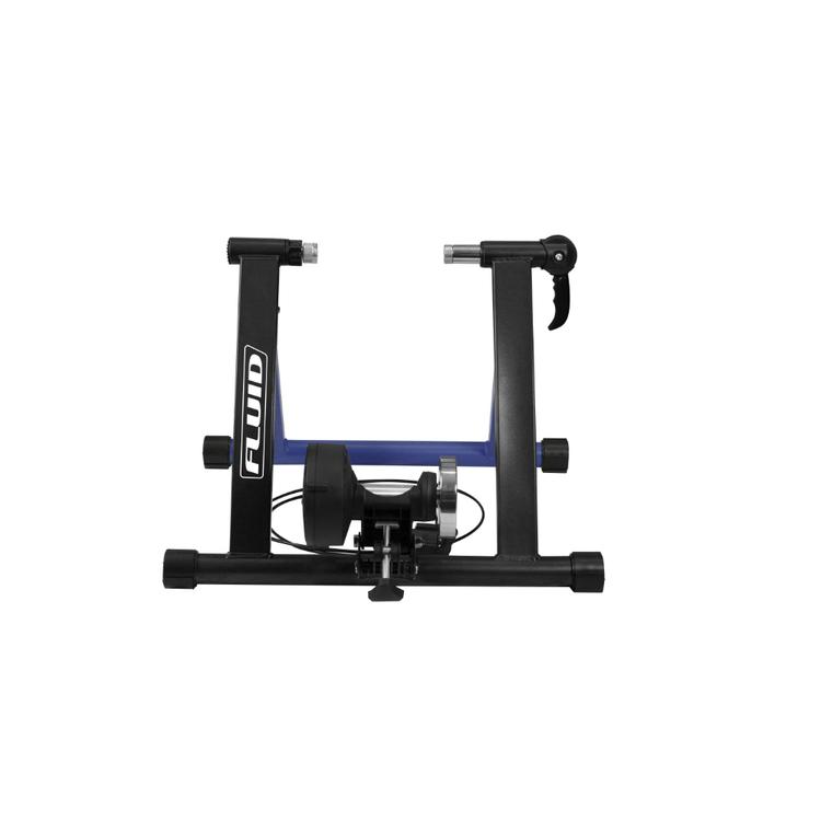 Fluid Magnetic Plus Adjustable Trainer