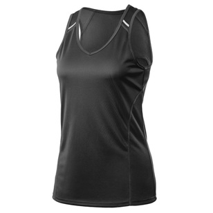 2XU Women's X-Tech Singlet