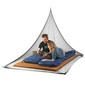 Sea To Summit 360 Degrees Insect Net Black