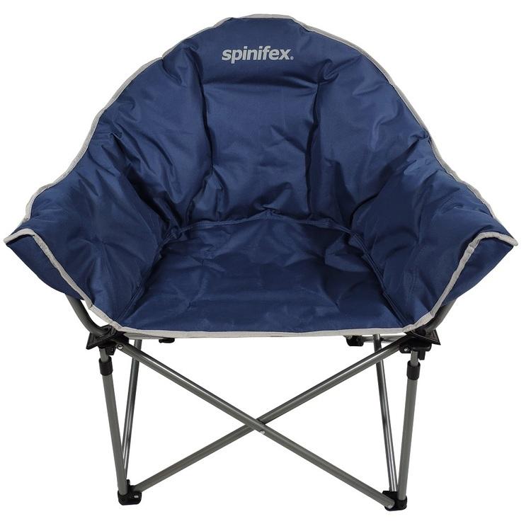 Spinifex Sofa Chair