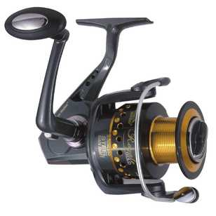 Jarvis Walker Royale Gold SXG4500 Reel