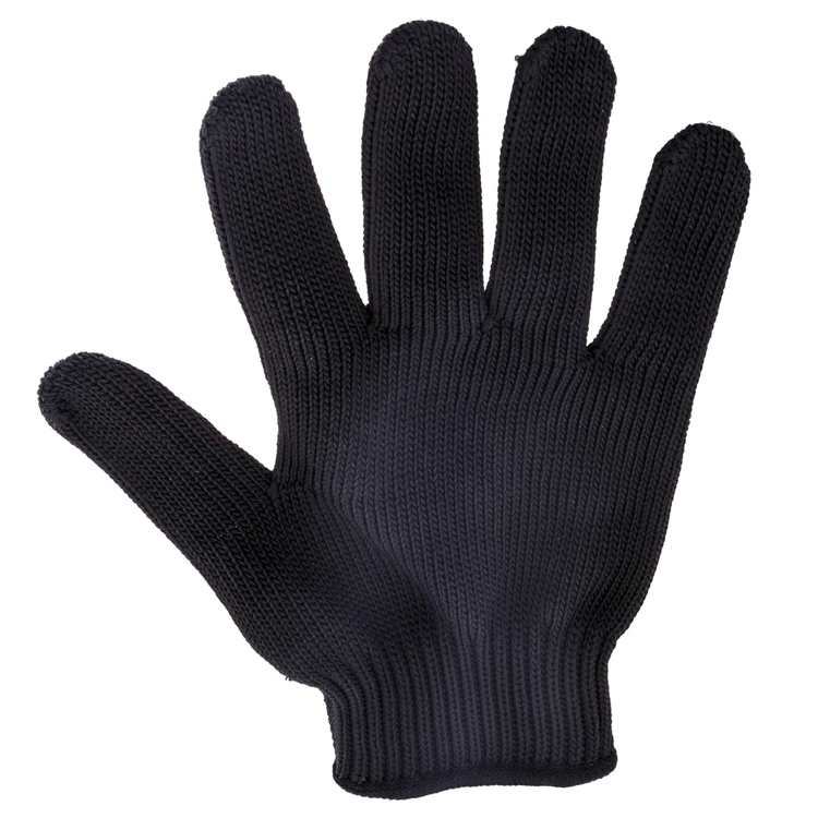 Jarvis Walker Pro Series Fillet Glove