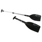 Jarvis Marine Platinum Telescopic Paddle