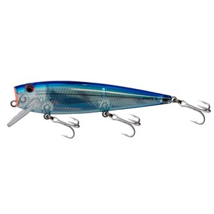 Killalure LB 2Deadly 120 Lure