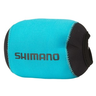 Shimano Overhead Reel Cover
