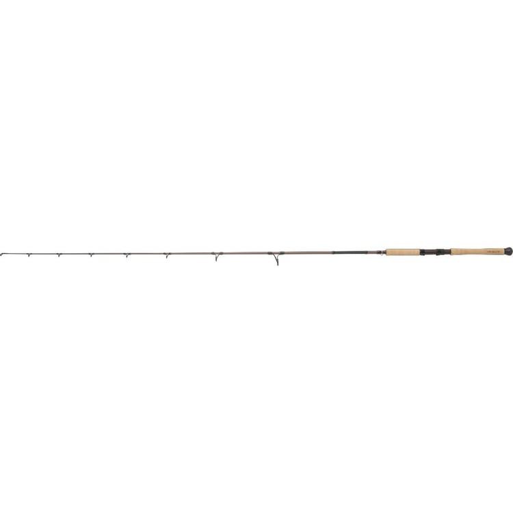 Shimano Raider 701 Snapper Medium Spinning Rod