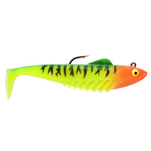 Squidgies Slick Rig Light Lure