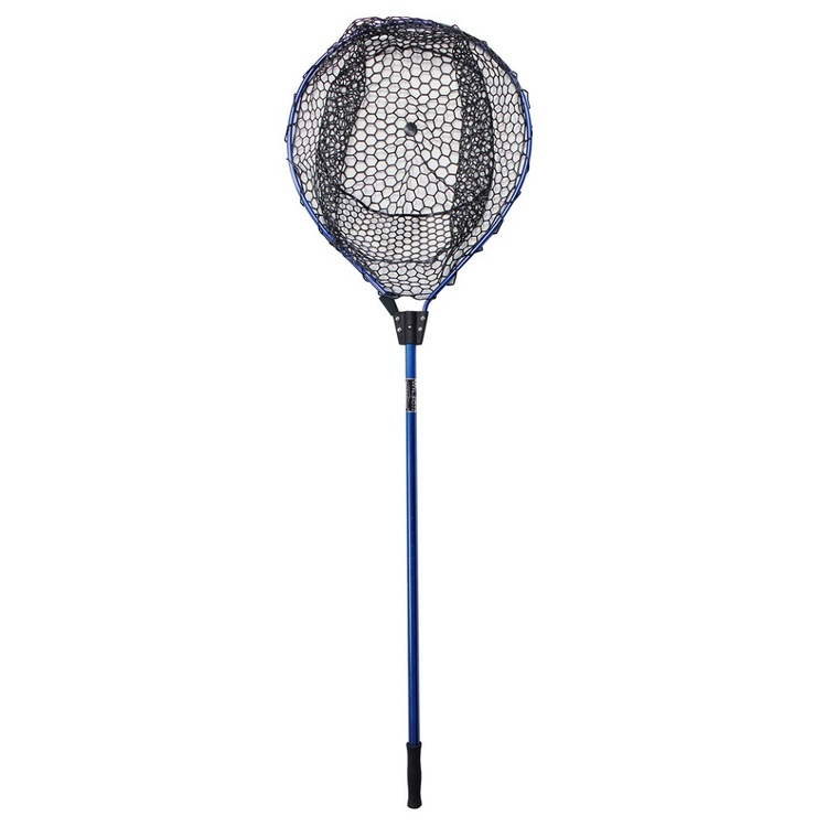 Wilson Fish Friendly Rubber Net