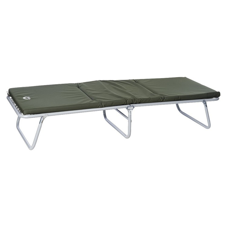 Spinifex Deluxe Folding Bed