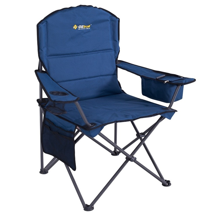 OZtrail Getaway Chair