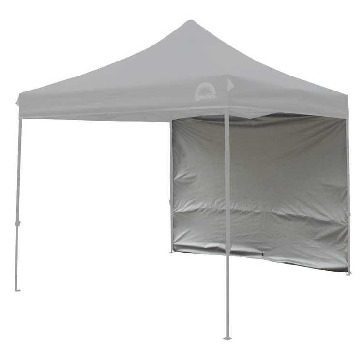 Spinifex 3 Metre Solid Gazebo Wall Kit