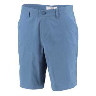 Cape Men's Hiker Cargo Shorts