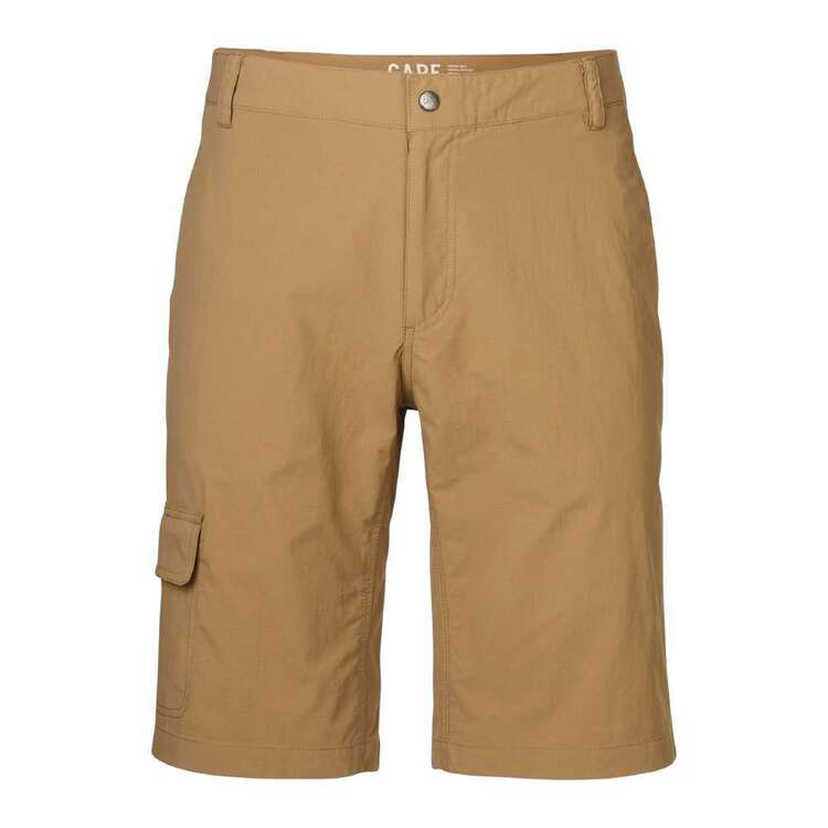 Cape Men's Camden Hike Shorts