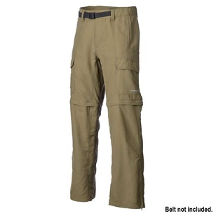 Cederberg Men's Eaton Convertible Pants