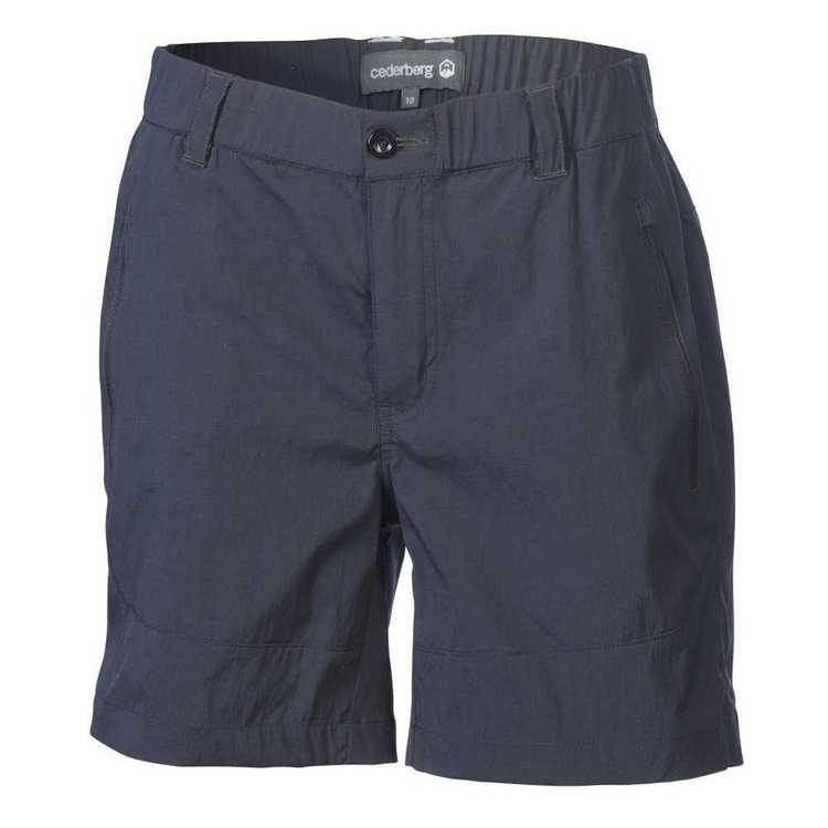 Cederberg Women's Kesiah Tech Shorts
