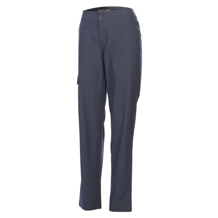 Cape Women's Ivy Tech Cargo Pants