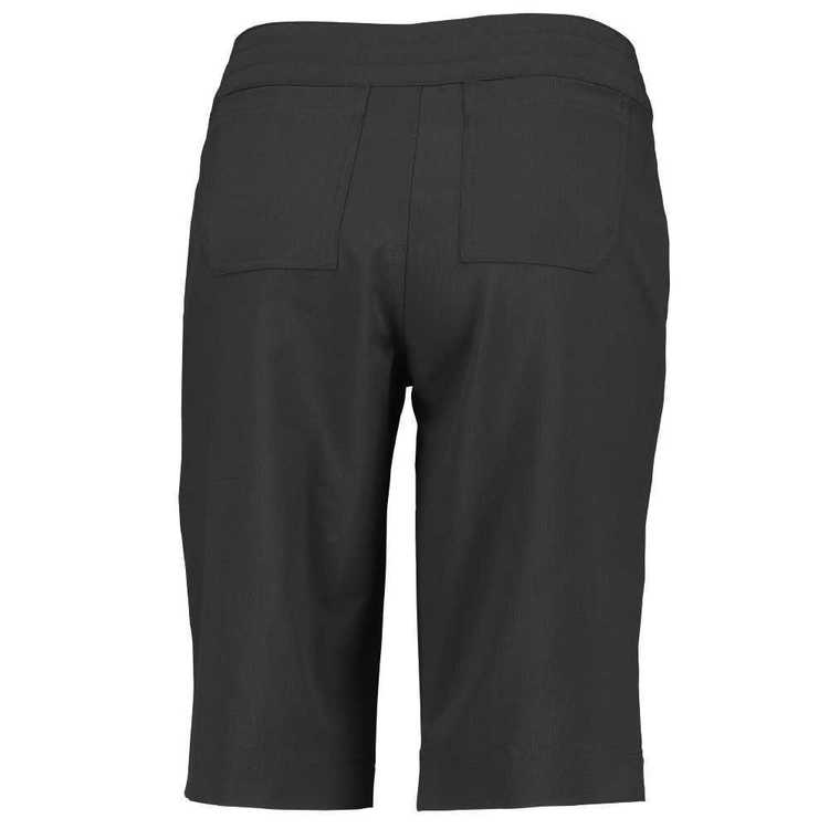 Cape Women's Bailey Tech Shorts