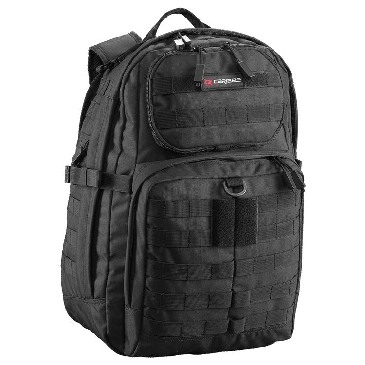 Caribee Combat 32L Daypack