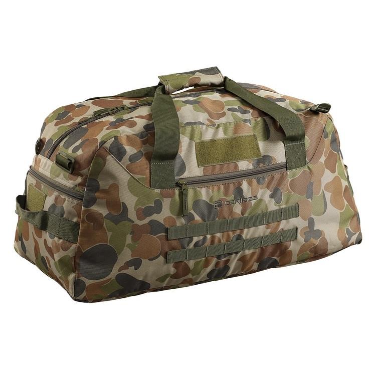 Caribee Op's Duffle Bag