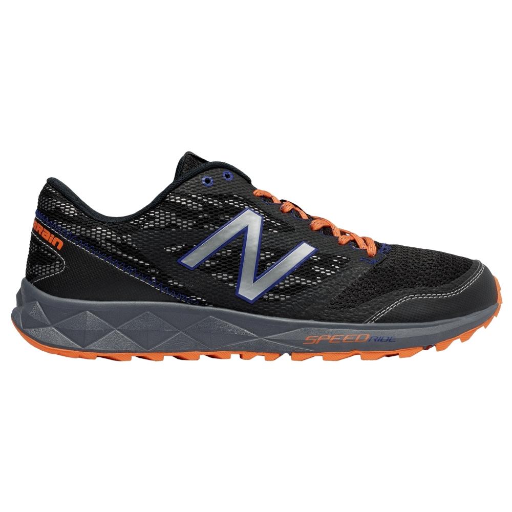 NEW-New-Balance-Men-039-s-590V2-Trail-Shoes